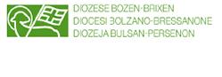 dioezese